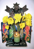 Personal Shrines & Altars by Beth Amine