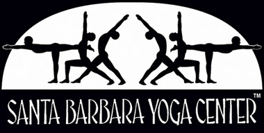 Yoga Studio in Santa Barbara - Santa Barbara Yoga Center