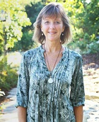 Santa Barbara Nutritional Counseling & Energy Healing