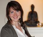 Anna Royer, M.A., Reiki Master/Teacher, Reiki Restore
