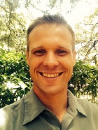 Ojai Counseling & Guidance - Brent Pilegard