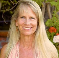 Conscious LifeStyle & Women's Wellness Retreats in Ojai & Santa Barbara