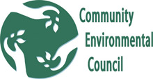 Community Environmental Council, Santa Barbara, California