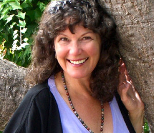 Therapeutic Massage & Transformational Coaching in Pismo Beach & San Luis Obispo - Maryaine Cherry
