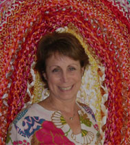 Santa Barbara Transformational Healing & Counseling - Dani Antman