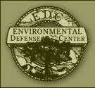 Environmental Defense Center protects and enhances the local environment through education, advocacy, and legal action in Santa Barbara, California