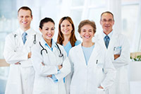 Santa Barbara Natural Cancer Treatment Oncology  -  - Issels Medical Center