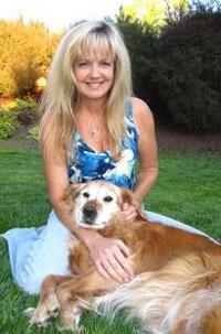 Santa Barbara Craniosacral Therapy Medical Massage