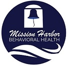 Mental Health Treatment Program in Santa Barbara - Mission Harbor Behavioral Health