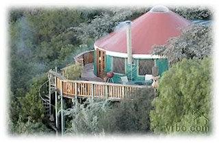 Secluded Mountain Yurt For Rent In Santa Barbara California Find yurt in canada   visit kijiji classifieds to buy, sell, or trade almost anything! santa barbara wellness directory