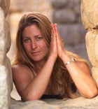 Santa Barbara Craniosacral Therapy and Massage, Romi Cumes