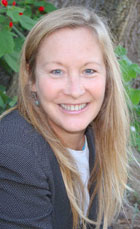 Santa Barbara Psychotherapy® / Marriage & Family Therapist for Stress Management - Kristine J. Schwarz, MFT