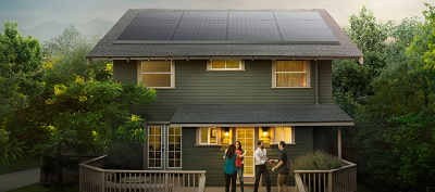 Santa Barbara Solar Panel Installation