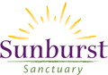 Sunburst Sanctuary is a fellowship of like-minded individuals who are dedicated to the awakening, healing and transformation of consciousness, through spiritual practice, conscious living and sustainable stewardship of the Earth.