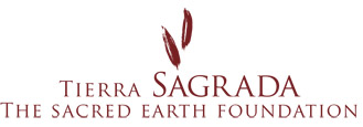Tierra Sagrada is dedicated to Preservation of Indigenous Cultures, Environmental Conservation and Public Educatio